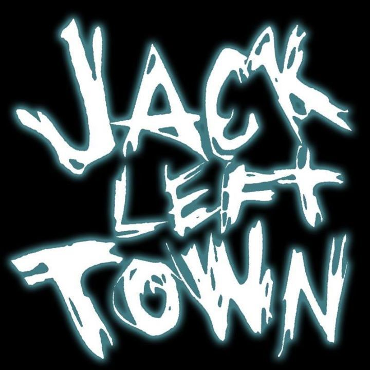 Jack Left Town @ The Rosemary Branch Theatre - London, United Kingdom