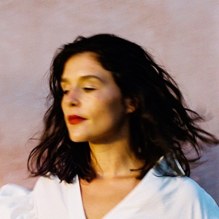 Jessie Ware Tour Dates