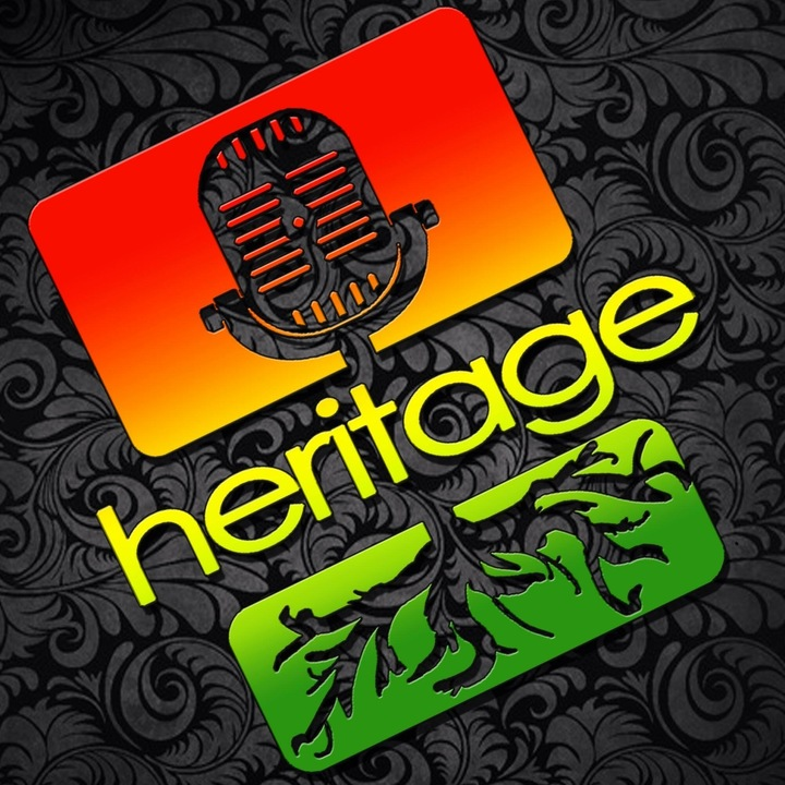 Heritage (official) @ Clematis by Night  - West Palm Beach, FL