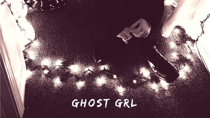 GHOST GRL Tour Dates