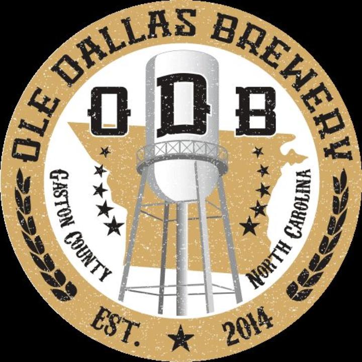 Phil Lomac @ Ole Dallas Brewery - Dallas, NC