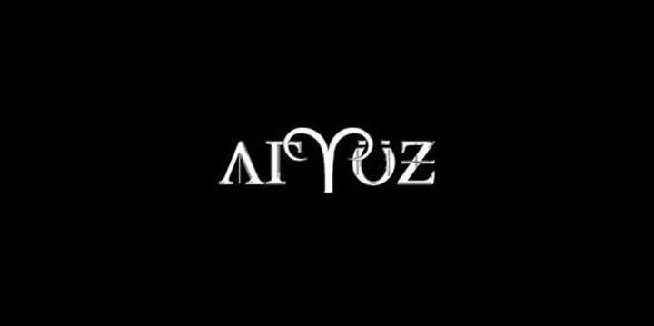 AryüZ Tour Dates