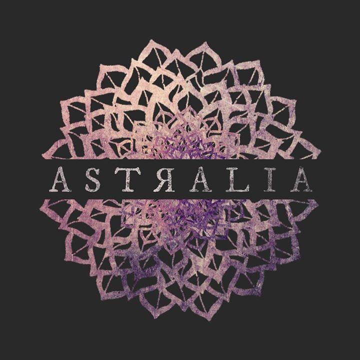 Astralia @ Le Farmer - Lyon, France