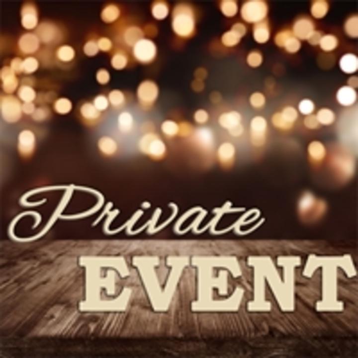 Francelle @ Coto De Caza - Private Event - Orange, CA