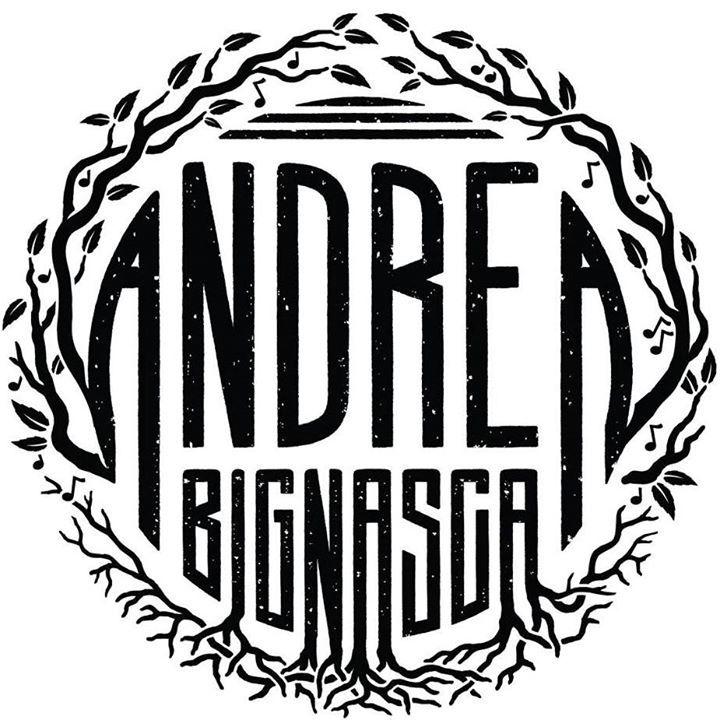 Andrea Bignasca @ Eintracht - Kirchberg, Switzerland