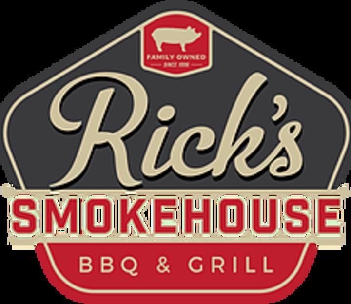 Wayward Son @ Rick's Smokehouse - Terre Haute, IN