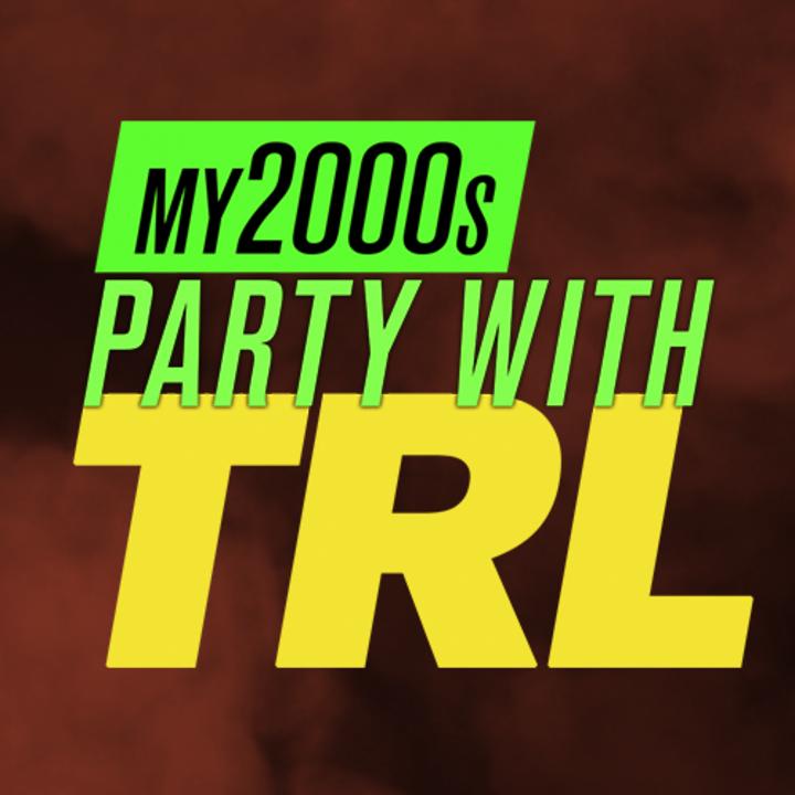 I Love The 00s with TRL @ City Winery - New York, NY