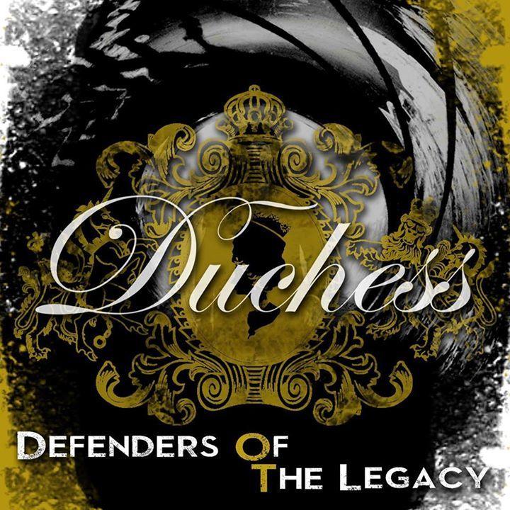 Duchess @ Underground Arts - Philadelphia, PA
