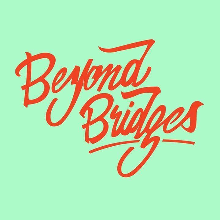 Beyond Bridges @ Black Sheep - Colorado Springs, CO