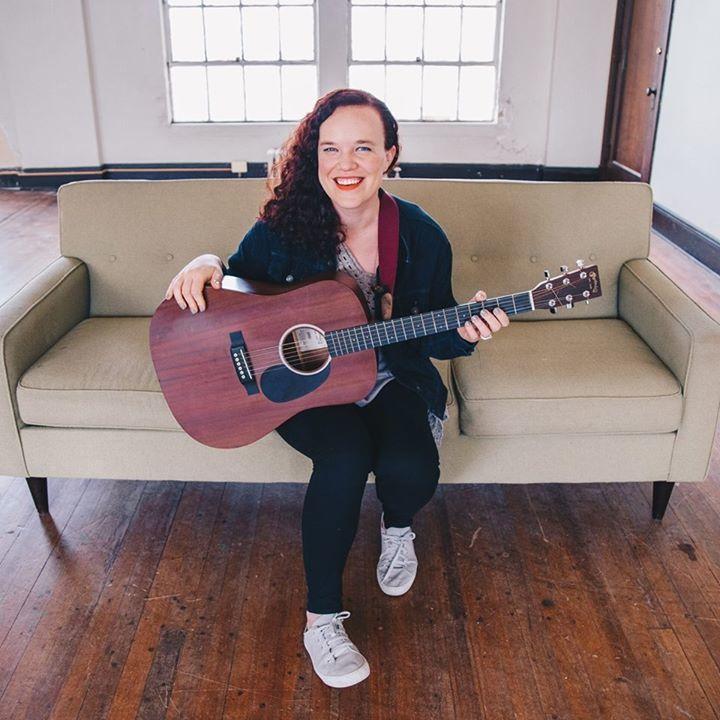 Carolyn Crysdale Tour Dates