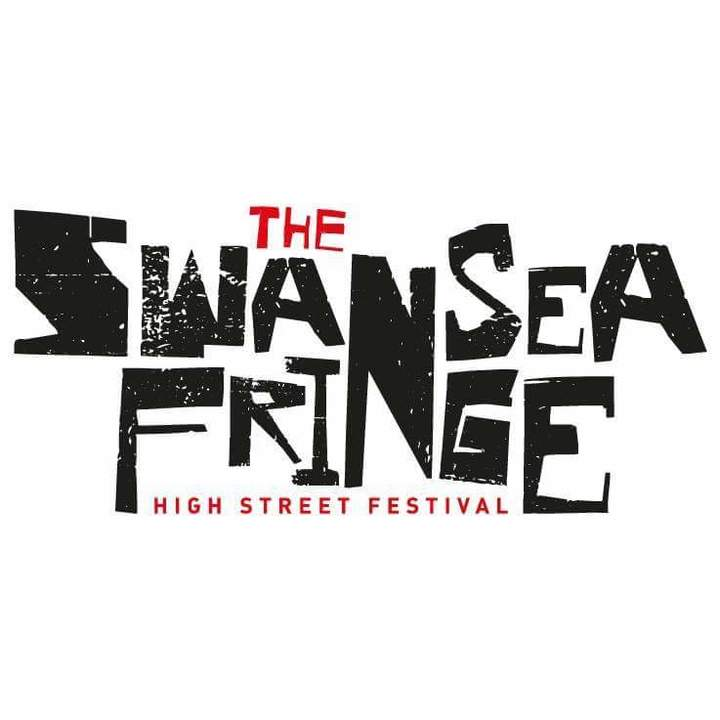Grand Tradition @ Creature Sounds  - Swansea, United Kingdom