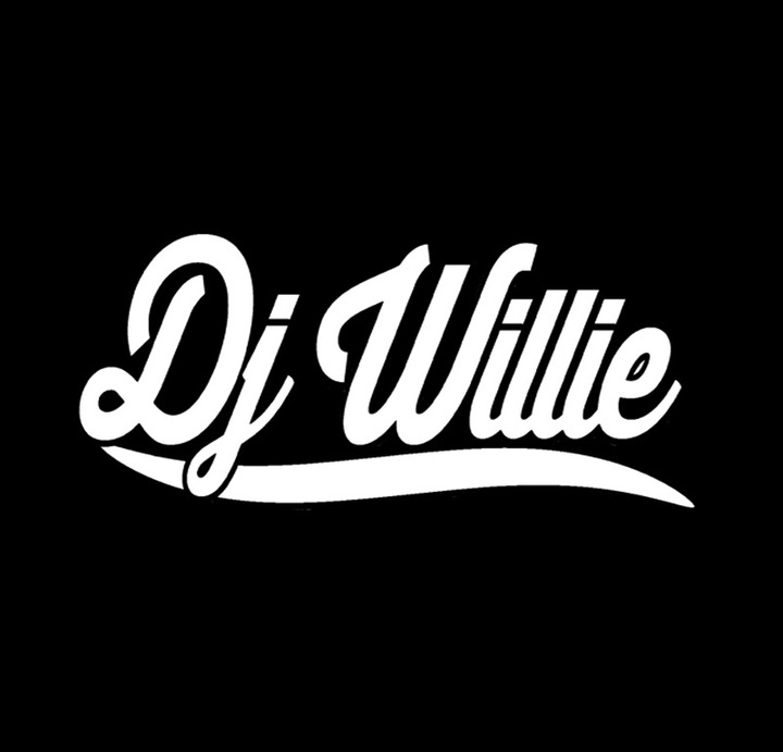 DJ WILLIE @ B&V Whiskey Bar & Grille - Sonoma, CA