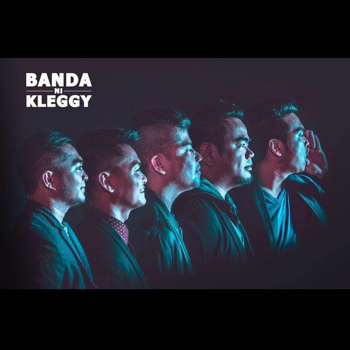 Banda ni Kleggy (Official Fan Page) Tour Dates