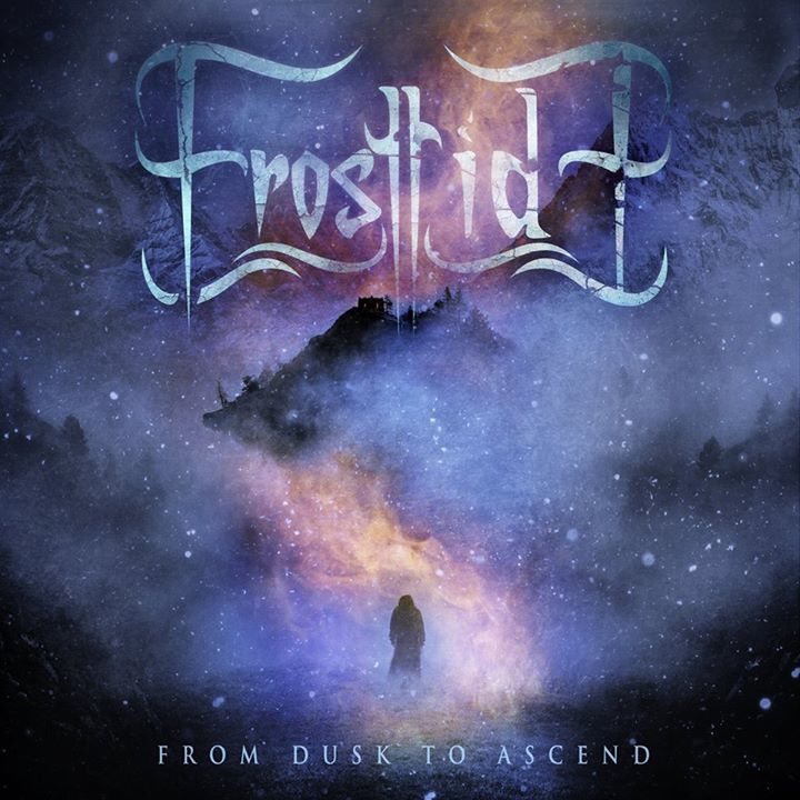 Frosttide Tour Dates