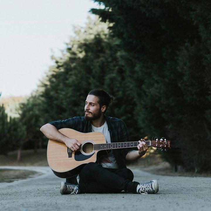Matt White - Music Tour Dates