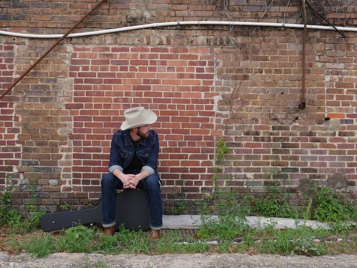 Evan Ogden Music @ URBAN  - Round Rock, TX