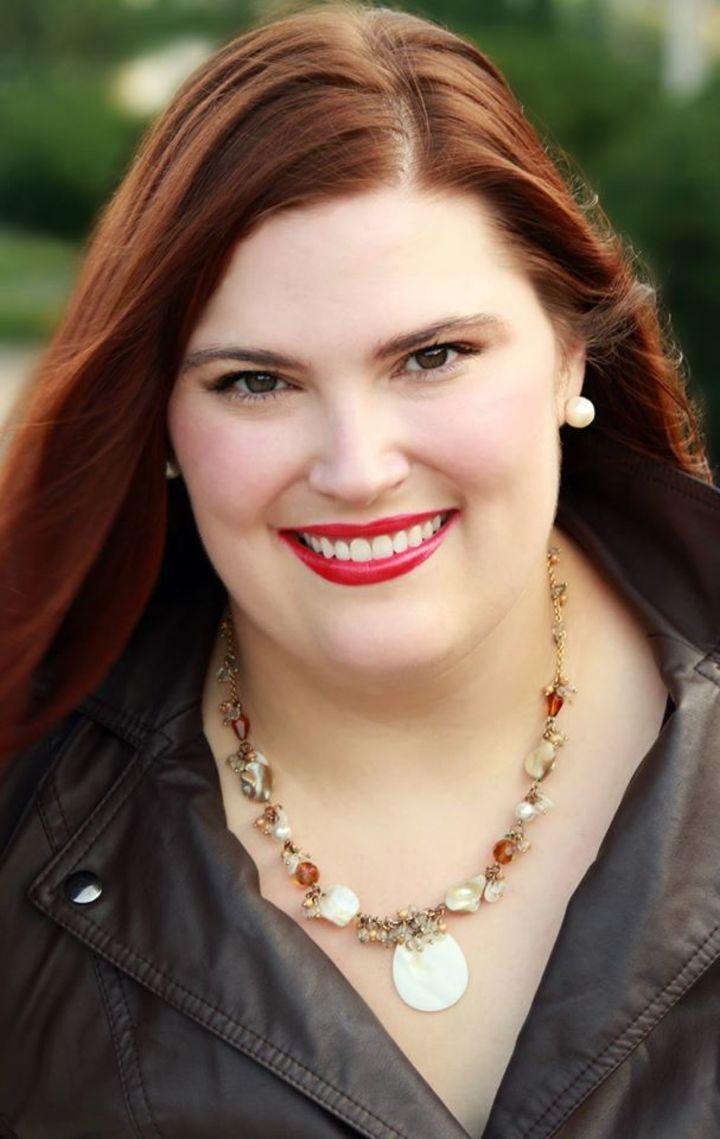 Catheryne Shuman, soprano Tour Dates, Concert Tickets ...