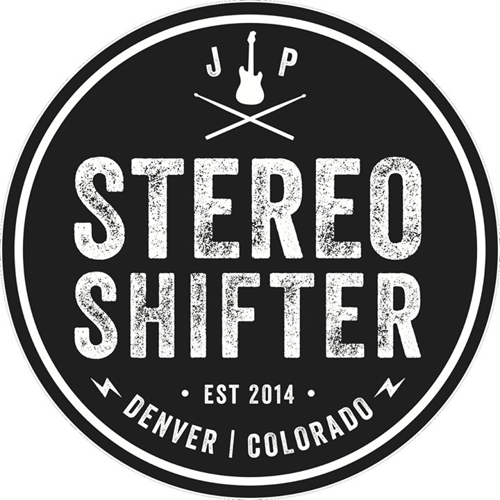 Stereoshifter @ Surfside 7 - Fort Collins, CO