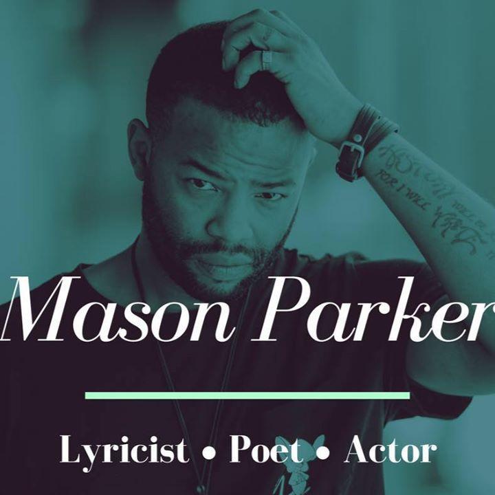 Mason Parker Tour Dates