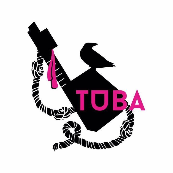 TUBA - Tuna Universitária de Belas-Artes Tour Dates