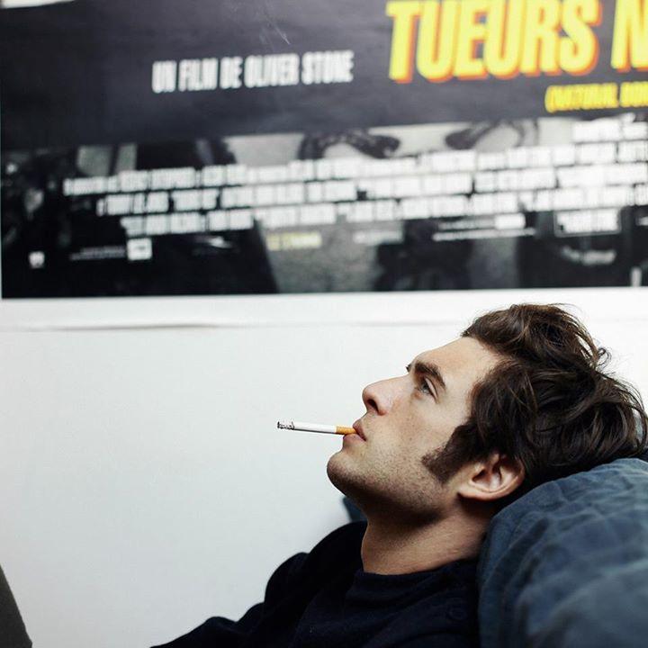 Gaspard Dasonville @ Le Truskel - Paris, France