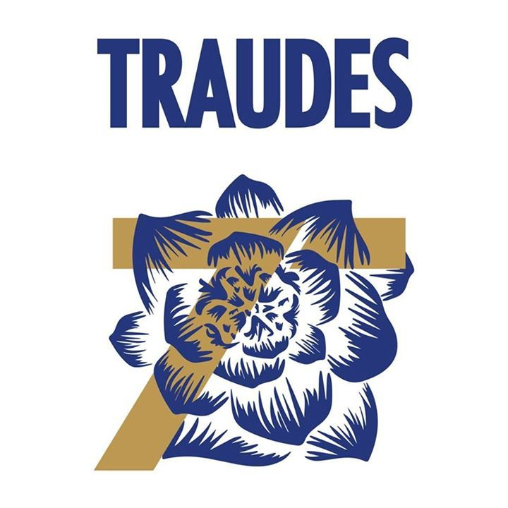 Traudes Tour Dates