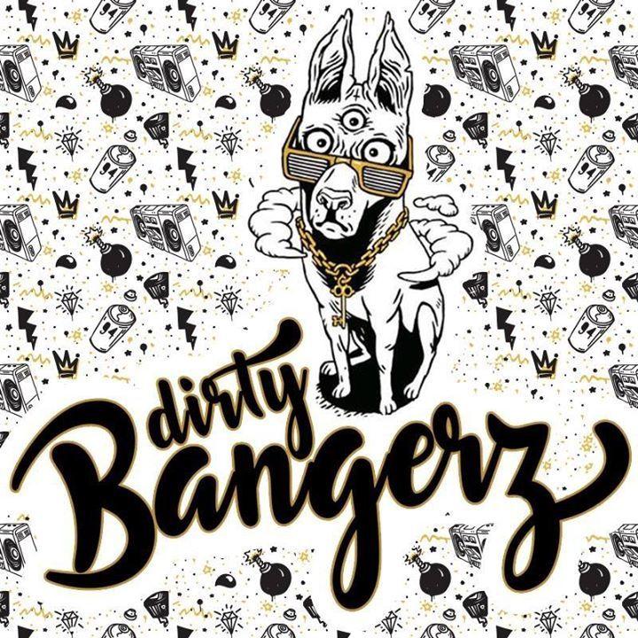 Dirty Bangerz Tour Dates