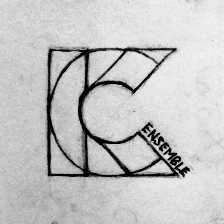 CK Ensemble @ Musical Chairs House Concert - Lexington, MA