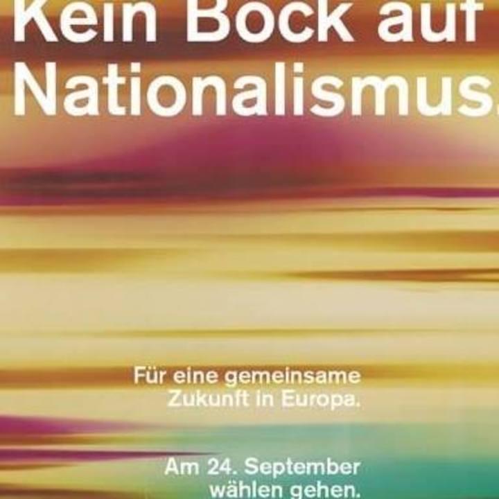 Tobi Neumann @ Die Bastei - Cologne, Germany