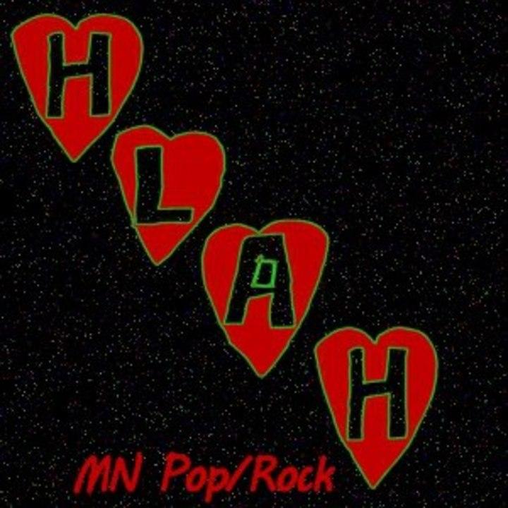 Heart Like A Hero Tour Dates