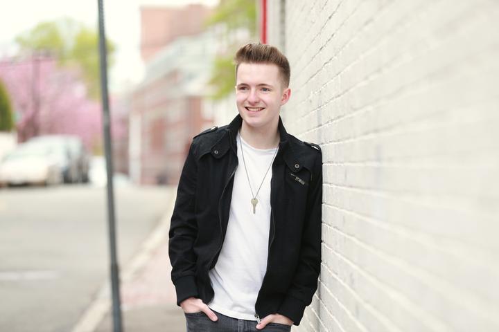 Jimmy Connor Music @ Rascal Flatts - Stamford, CT