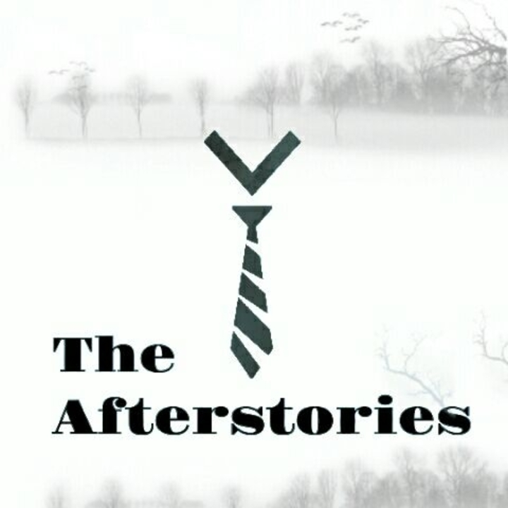 The Afterstories Tour Dates