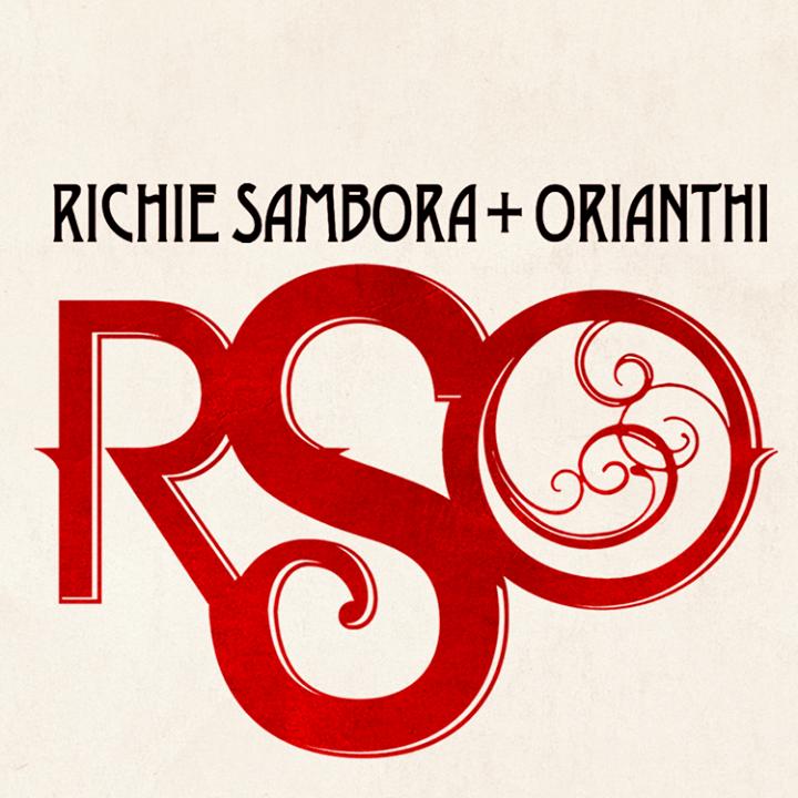 Richie Sambora Tour Dates