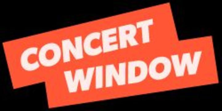 Terrell Baker @ Concertwindow - Livestream - Bronx, NY