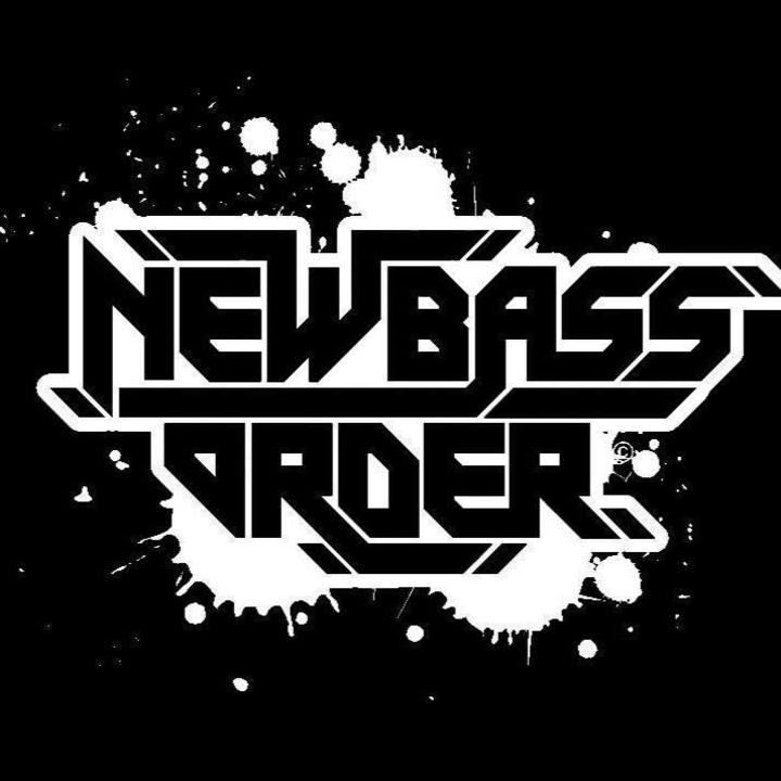 NEW BASS ORDER UK Tour Dates