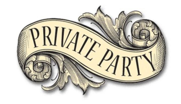 John Brothers Piano Company @ Private Event  - Oakland, CA