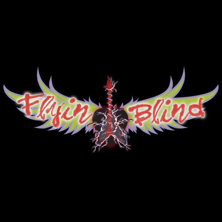 Flyin Blind @ Forks Community Days  - Forks Twp, PA