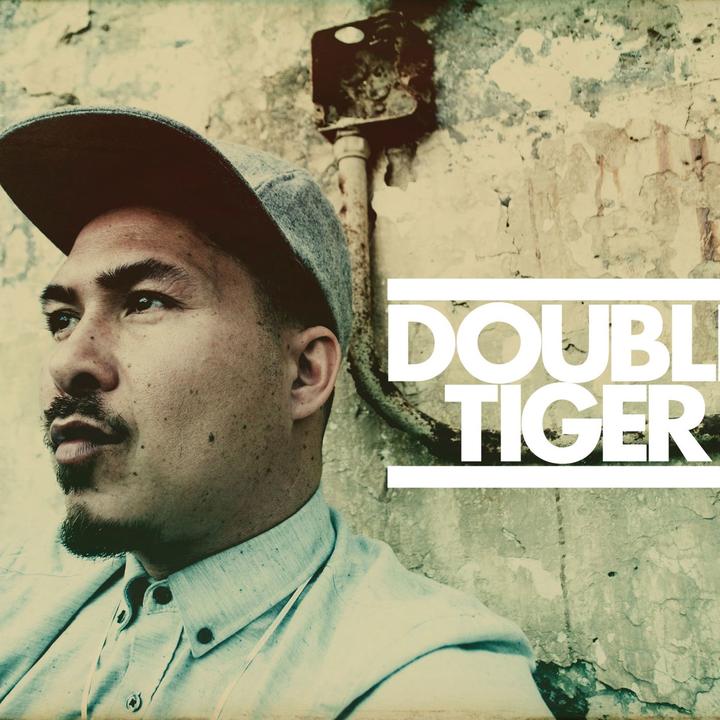 Double Tiger @ Buffalo Iron Works - Buffalo, NY
