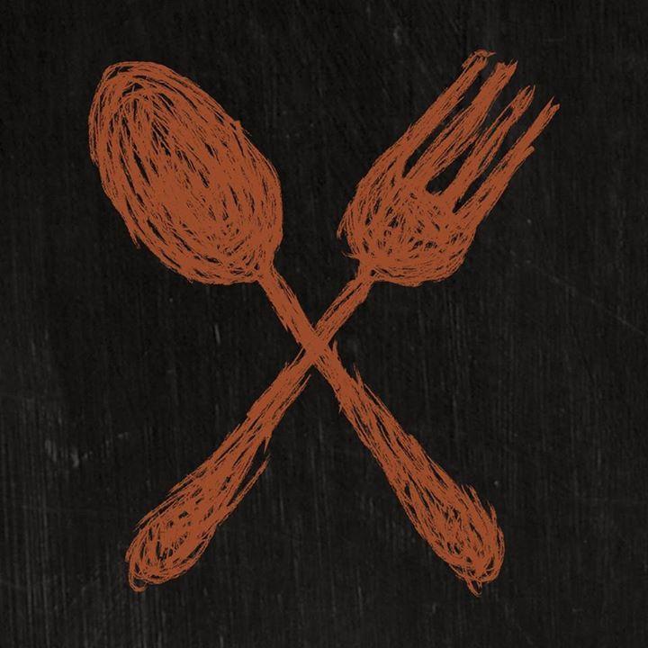Chef'Special Tour Dates