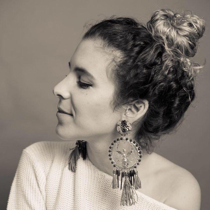 Andrea Lopez Music Tour Dates