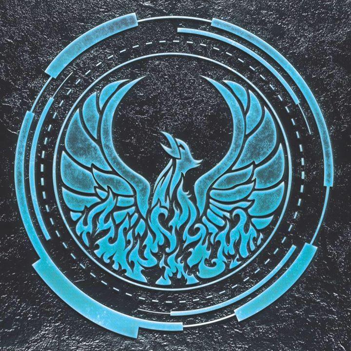 Code Name: Phoenix Tour Dates