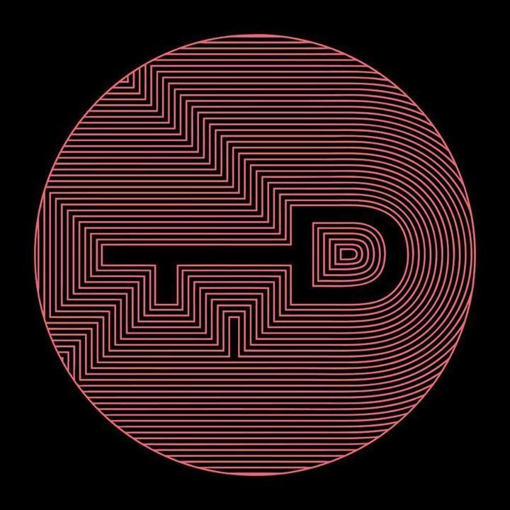 Tardive Dyskinesia Tour Dates