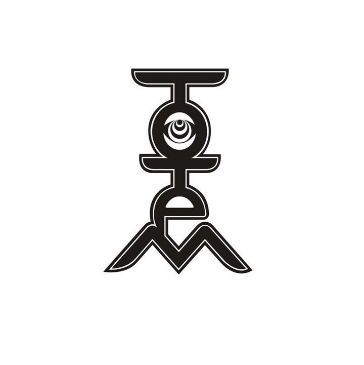 Totem Tour Dates
