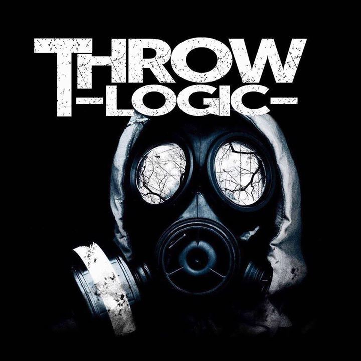 Throw Logic Tour Dates