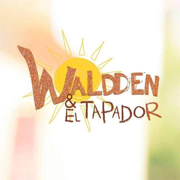 waldden @ La Jam - Vannes, France