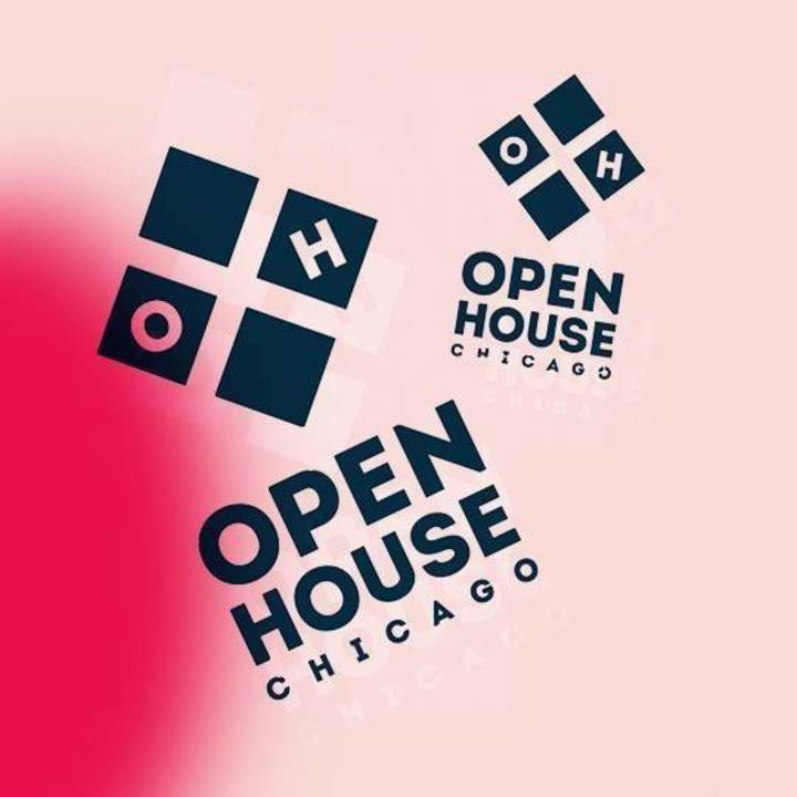 Open House Chicago @ The Portage Theater - Chicago, IL