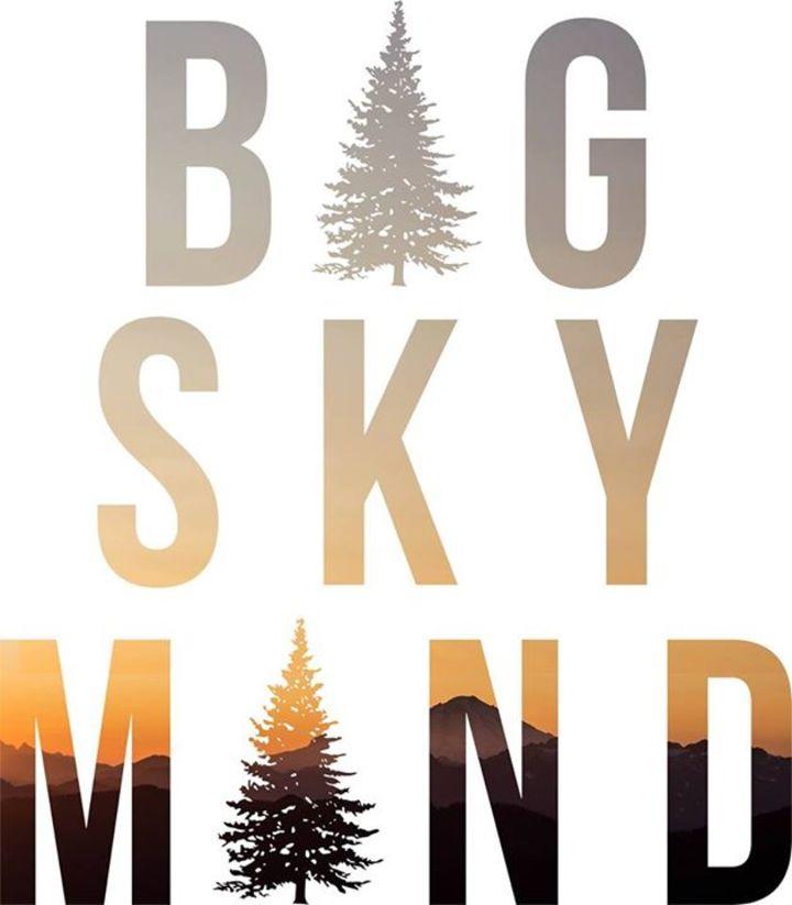 Big Sky Mind @ Real Art Tacoma - Tacoma, WA