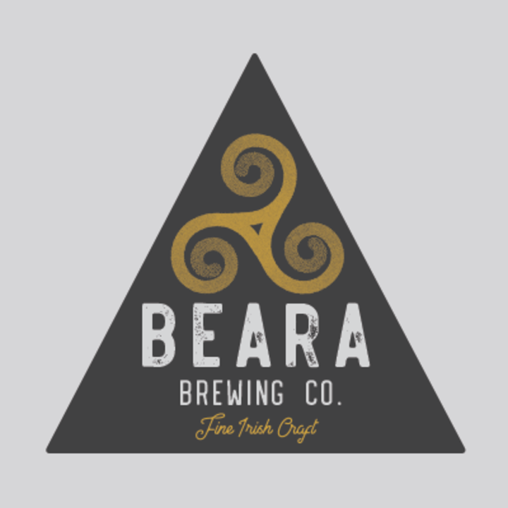 Beara Brewing Co. @ Beara Brewing Co. - Portsmouth, NH