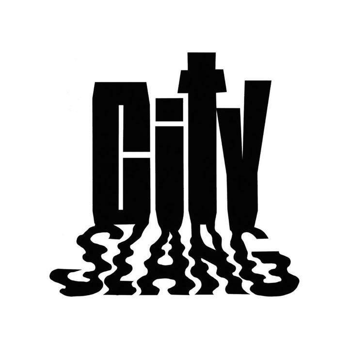 City Slang Tour Dates