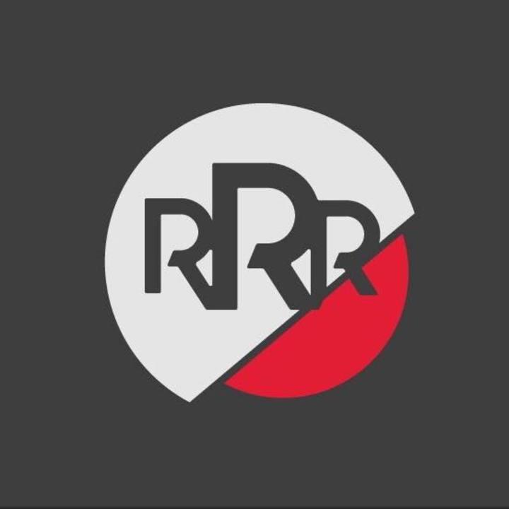 RedRightReturn Tour Dates